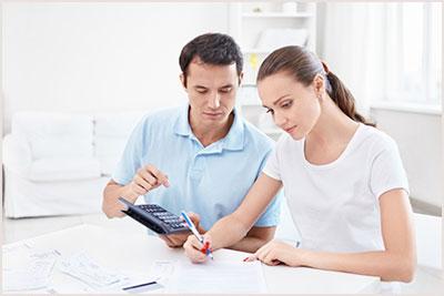 Star Capital Group FAQs