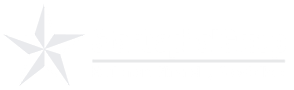 Star Capital Logo
